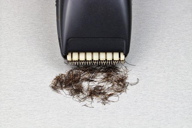 今を取り巻く脱毛事情